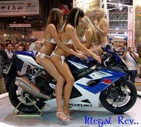 Click image for larger version  Name:GSX-R_edited[1].jpg Views:271 Size:78.3 KB ID:1166016