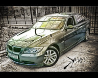 Click image for larger version  Name:bmw1.jpg Views:514 Size:397.2 KB ID:763812