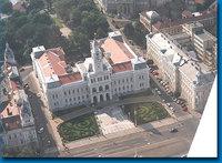 Click image for larger version  Name:piata_palatului_administrativ_155.jpg Views:374 Size:80.3 KB ID:37989