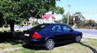 Click image for larger version  Name:FORD M.jpg Views:15 Size:282.3 KB ID:3203171
