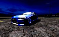 Click image for larger version  Name:Evo X .jpg Views:53 Size:1.04 MB ID:2263367