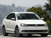 Click image for larger version  Name:vw.jpg Views:19 Size:212.0 KB ID:2326295