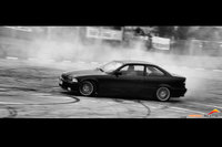 Click image for larger version  Name:BMW E36 AeroEdits.jpg Views:275 Size:454.1 KB ID:863571