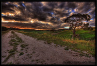 Click image for larger version  Name:HDR_Sunset_Track_by_jwalhous.jpg Views:600 Size:408.0 KB ID:338675