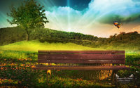 Click image for larger version  Name:Wallpapers For All. Pack 172 (28).jpg Views:57 Size:1.23 MB ID:1623805