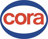 Click image for larger version  Name:logo CORA.JPG Views:91 Size:36.3 KB ID:2419726