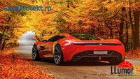 Click image for larger version  Name:banner-youtube.jpg Views:38 Size:1.05 MB ID:3125597