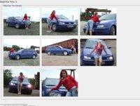 Click image for larger version  Name:Capturafrer.PNG Views:1366 Size:619.0 KB ID:1878965
