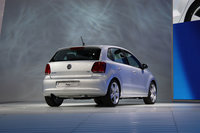 Click image for larger version  Name:07-2010-vw-polo-concept-live.jpg Views:2113 Size:147.6 KB ID:815525