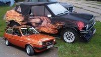 Click image for larger version  Name:ford-fiesta-diabolo-masini-tunate.jpg Views:123 Size:97.7 KB ID:2227985