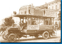 Click image for larger version  Name:autobus_106.jpg Views:819 Size:52.3 KB ID:37959