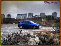 Click image for larger version  Name:logansky.jpg Views:217 Size:426.9 KB ID:342276