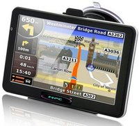 Click image for larger version  Name:gps-navigator-with-all-india-map-talking-mp3-mp4-3-5-inch-screen.jpg Views:109 Size:21.7 KB ID:2874797