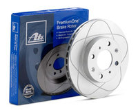 Click image for larger version  Name:ATE Power Disc.jpg Views:47 Size:105.6 KB ID:2831905