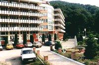 Click image for larger version  Name:moneasa_statiune_hotel_codru_moma_170.jpg Views:151 Size:45.5 KB ID:38699