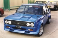 Click image for larger version  Name:Abarth 1.jpg Views:121 Size:79.6 KB ID:369308