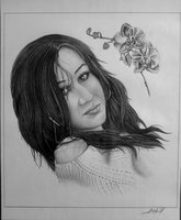 Click image for larger version  Name:Ioana.jpg Views:33 Size:1.87 MB ID:2635261