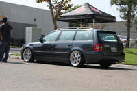 Click image for larger version  Name:stancenation_small18.jpg Views:46 Size:155.3 KB ID:2948839