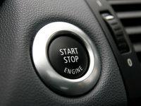 Click image for larger version  Name:unlock-car-door-2.jpg Views:620 Size:30.9 KB ID:885180