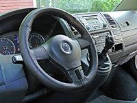 Click image for larger version  Name:Volkswagen Caravelle 2012 nou!.JPG Views:8 Size:4.77 MB ID:3189099