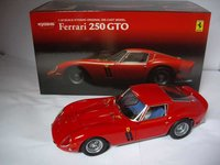 Click image for larger version  Name:Ferrari_250GTO_RED_Kyosho_01.JPG Views:16 Size:57.3 KB ID:3196026