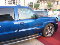 Click image for larger version  Name:img_0028_214.jpg Views:1817 Size:278.9 KB ID:29863