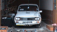 Click image for larger version  Name:MY DACIA 1.JPG Views:649 Size:118.0 KB ID:825161