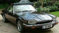 Click image for larger version  Name:jaguar_xjs_for_sale_uk_tn.jpg Views:124 Size:127.7 KB ID:368264