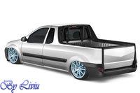 Click image for larger version  Name:dacia-logan-pickup-virtual-tuning.jpg Views:169 Size:1.17 MB ID:2326545