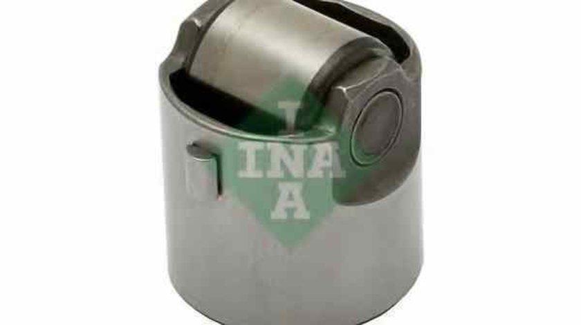 Tija pompa inalta presiune AUDI A8 4E Producator INA 711 0244 10