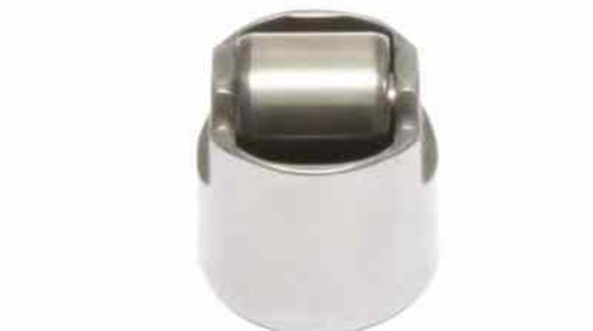 Tija, pompa inalta presiune AUDI A8 (4E_) Producator HÜCO 133058