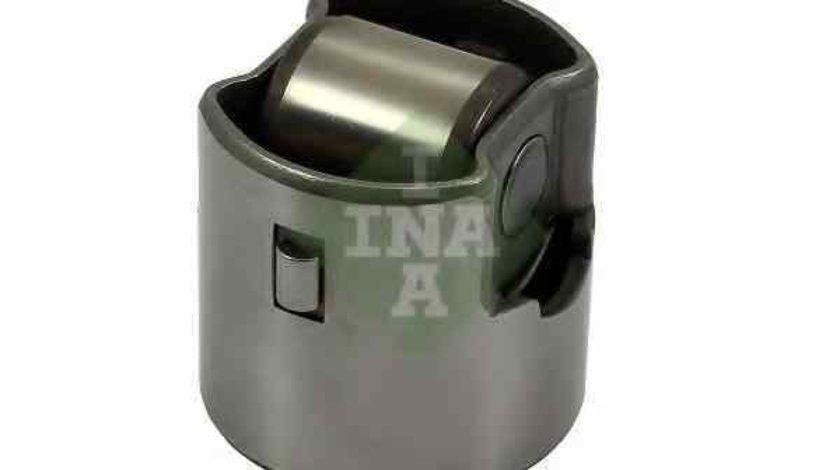 Tija, pompa inalta presiune MERCEDES-BENZ S-CLASS (W221) INA 711 0280 10