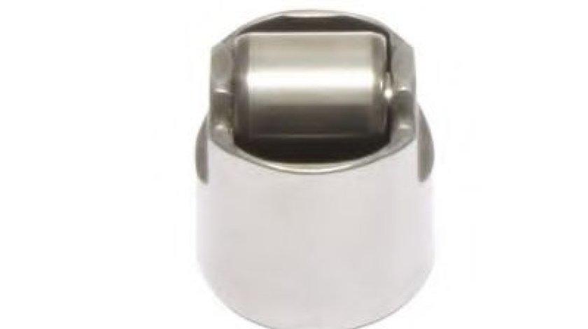 Tija, pompa inalta presiune MERCEDES S-CLASS (W221) (2005 - 2013) HITACHI 133058 piesa NOUA