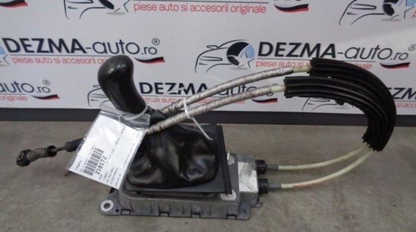Timonerie 1J0711061C, Seat Cordoba (6L2) 1.9 tdi, AXR