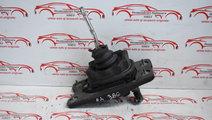 Timonerie Audi A4 B8 2.0 TDI 2009 8K0711025F 386