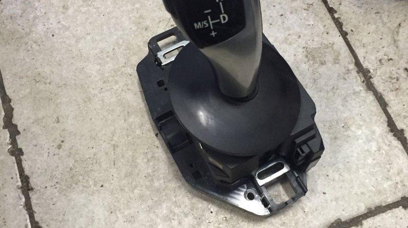 timonerie cutie de viteze automata bmw e60 3.0d 2008