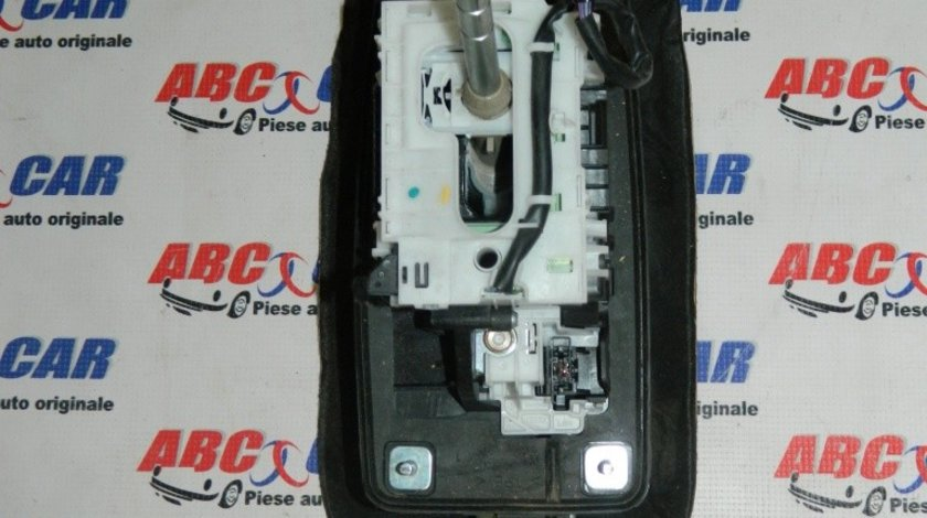 Timonerie DSG Audi A4 B8 8K 2.0 Benzina cod: 8K1713041J
