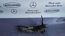 Timonerie Mercedes E class W211 A2112671324