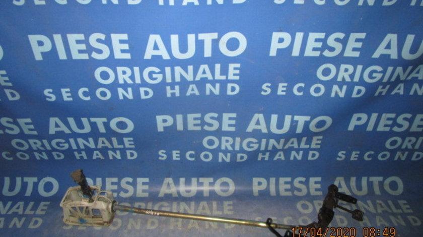 Timonerie Opel Vectra B 1.6 16v;  90446897