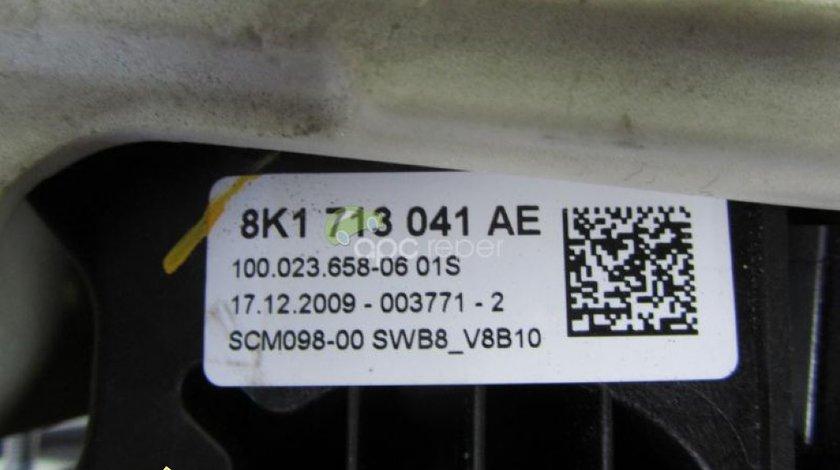 Timonerie originala A4 S4 8K A5 RS5 8T cod 8K1713041AE