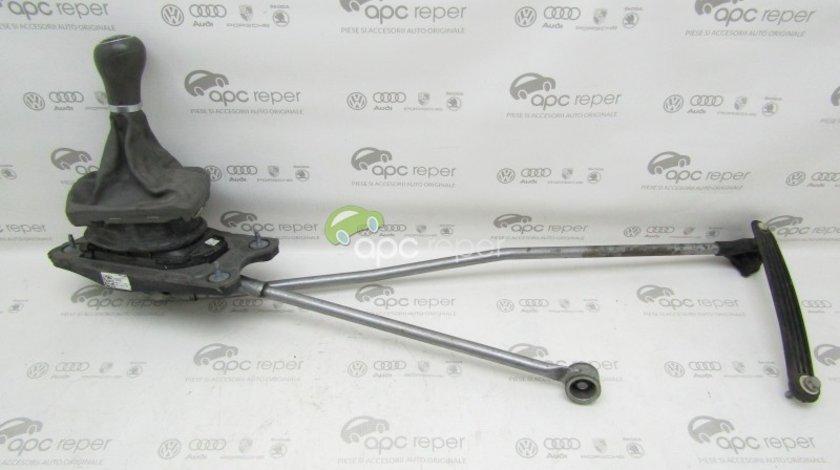 Timonerie Originala Audi A4 B8 8K / Audi A5 8T - Cod: 8K0711025K