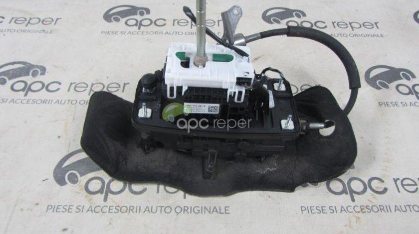 Timonerie Originala Audi A6 4G / A7 4G cod 4G1713041K