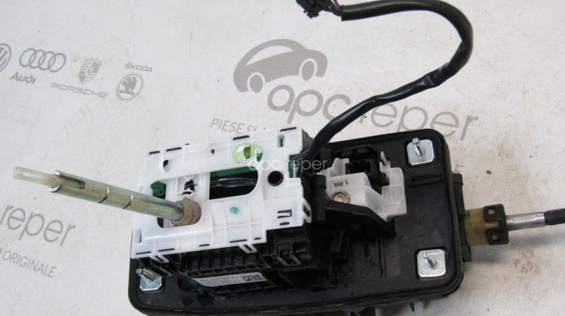 Timonerie Originala Audi A6 4G / A7 4G Facelift cod 4G1713041AJ