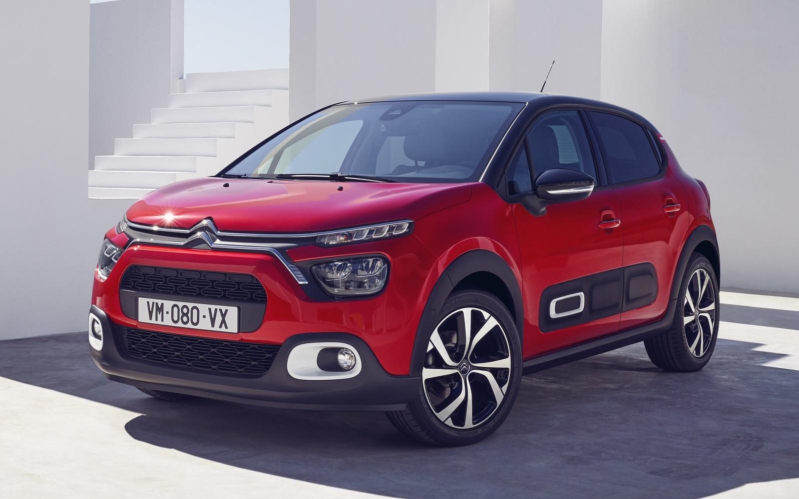 Toata lumea se inghesuie sa le cumpere. Doua Peugeot-uri, cele mai vandute masini in Europa - Toata lumea se inghesuie sa le cumpere. Doua Peugeot-uri, cele mai vandute masini in Europa