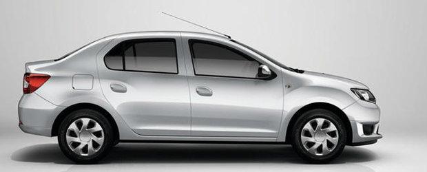 Toate masinile noi care costa in Romania sub 9.000 de euro