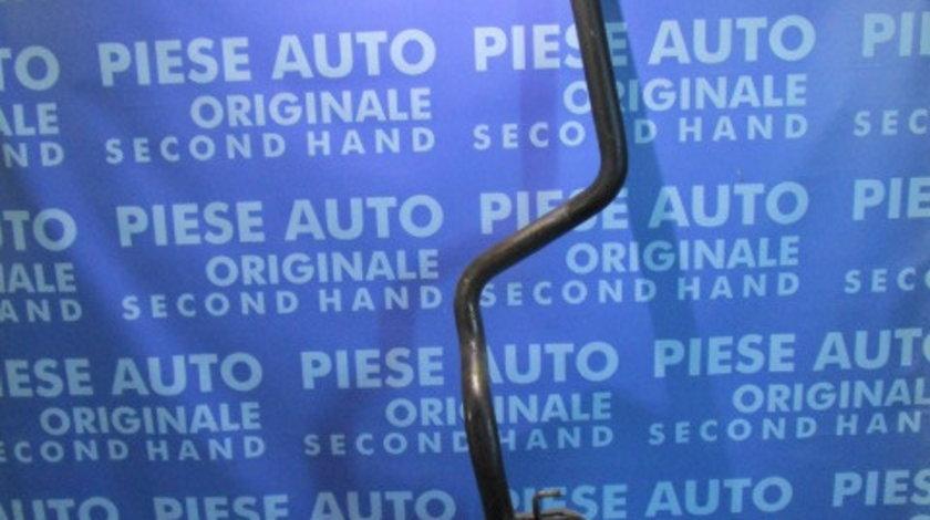 Toba finala VW Golf 4 ;  1J01196