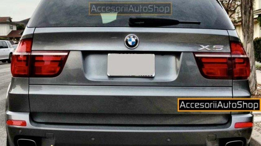 Tobe BMW X5 E70 399 RON