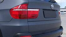 TOBE BMW X5 E70 V8 STYLE