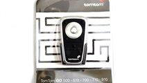 Tom Tom Go Remote control compatibil cu Tom Tom 50...
