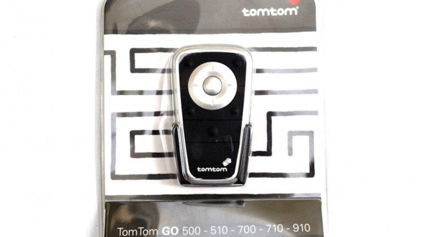 Tom Tom Go Remote control compatibil cu Tom Tom 500 510 700 710 910 Kft Auto
